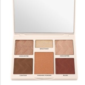 NWT Cover FX Perfector Face Palette
